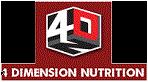 4 Dimension Nutrition в интернет-магазине ReAktivSport